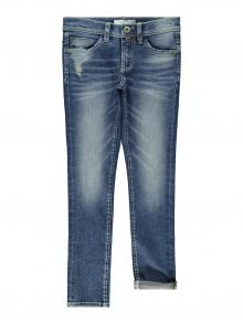 Name it Kids broek Jeans