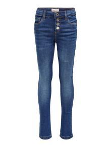 Only Kids Kids broek Jeans