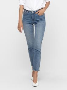 ONLY Dames broek Jeans
