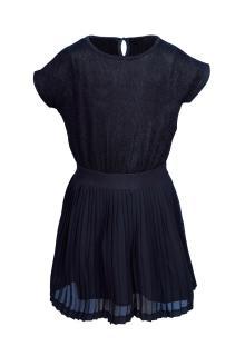 Someone Kids jurk Zwart