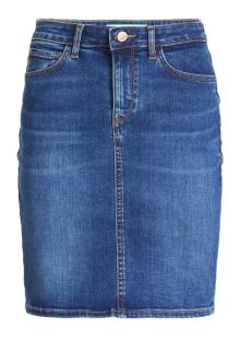 GUESS Dames rok Jeans