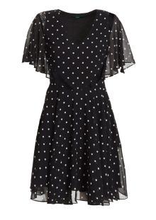 GUESS Dames jurk Zwart