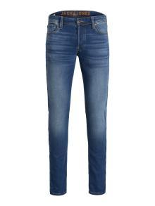 Jack & Jones Heren broek Jeans
