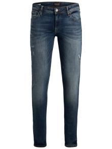Jack & Jones Junior Kids broek Jeans