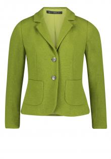 Betty Barclay Dames blazer Groen