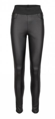 Soya Concept Dames broek Zwart