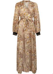 Tramontana Dames jurk Roze