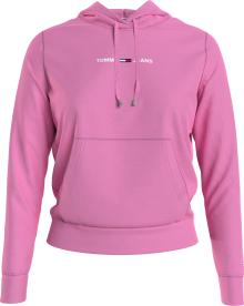 Tommy Hilfiger Dames sweater Roze