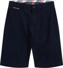 Tommy Hilfiger Heren short Blauw