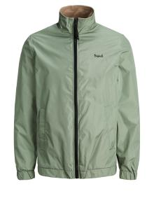 Jack & Jones Junior Kids blouson Groen