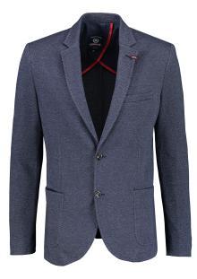 Lerros Heren blazer Blauw