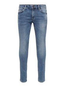 Only & Sons Heren broek Jeans
