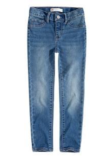 Levi's Junior Kids broek Jeans