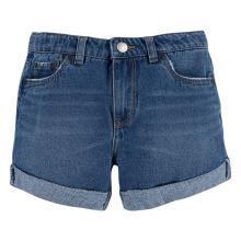 Levi's Junior Kids short Jeans