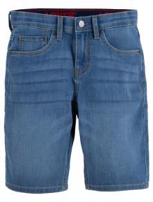 Levi's Junior Kids Bermuda Jeans