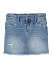 Name it Kids rok Jeans