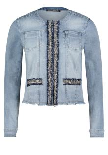 Betty Barclay Dames blouson Jeans