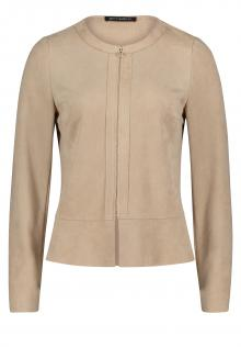 Betty Barclay Dames blouson Beige