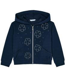 Mayoral Kids sweater Blauw