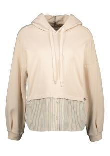 Am'lie&Am'lie Dames sweater Beige