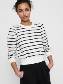 ONLY Dames sweater Ecru