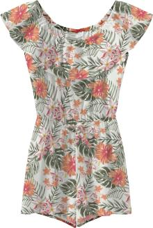 Name it Kids Playsuit Wit