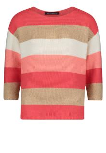 Betty Barclay Dames pull Roze