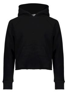 Geisha Kids sweater Zwart