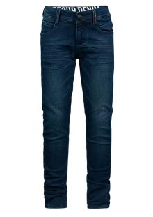 Retour Kids broek Jeans