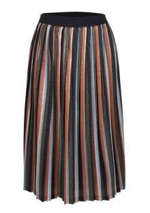 Vila Joy Dames rok Zwart