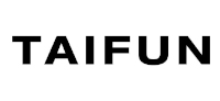 taifun logo