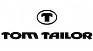 tom tailor online